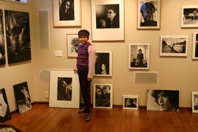 吉田ルイ子の画像 p1_6